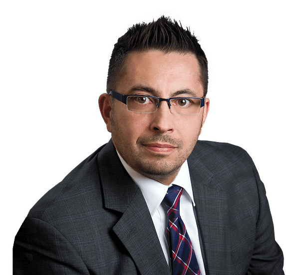 Paulo Rocah - Senior Mortgage Agent with Mortgage Scout